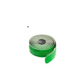 Fizik Superlight - Cinta manillar - Logo Fizik verde
